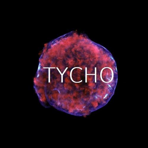 Oriole - Tycho
