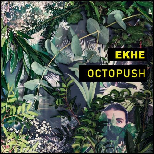Premiere: Ekhe - Terracotta Goose Shaped Rhyton [KinderGabber]