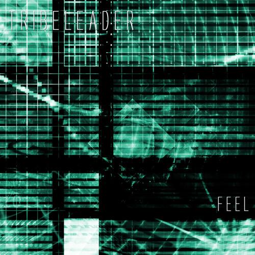 Tribeleader - Feel