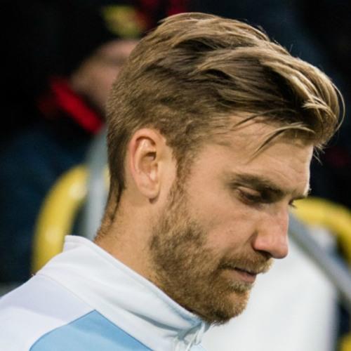 147: Vad betyder Rasmus Bengtssons frånvaro?