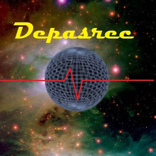 Documentary nostalgic piano / Background music / Royalty-free music - by DepasRec