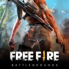 MC FEFE - JOGANDO FREE FIRE ( DJ DS ) PART. MC DENNY Portada del disco