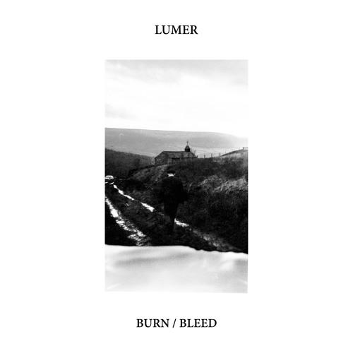 BURN / BLEED