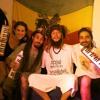 Melodica Vibezz meets Lalo Rasta + Sly&Robbie - Informer (Dub Version)