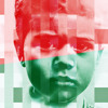 PREMIERE : Darlyn Vlys - Mellizos (Lauer Remix) [Sincopat]