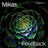 Mikas - Deep Frequencies