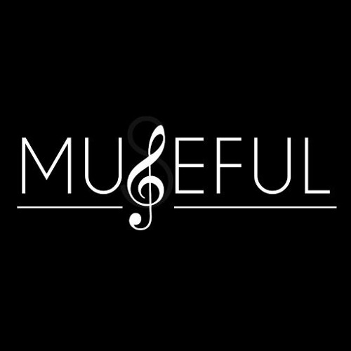 Museful - A game for the blind (Original Game Soundtrack)