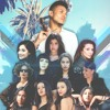 I am Urban Desi - The Musical   Mickey Singh & Friends   Treehouse VHT  