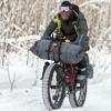 Episode 63: Alaska's Iditarod Trail Invitational Challenges Iowa's Bad Boy Steve Cannon