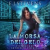 La Morsa Del Gelo Audiobook Sample