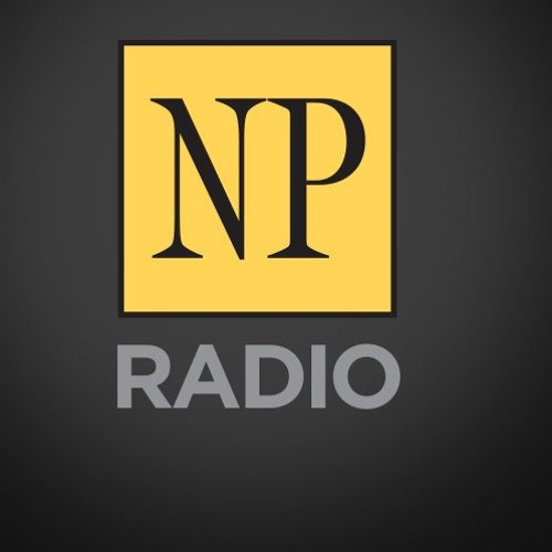 Mike Cleland on National Post Radio