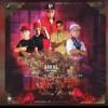 (88) Dakos Ft. Fabi Fabian, Shelo Aloloko, B-Cruz, Nicko Altain Remix Dj Juan_niko