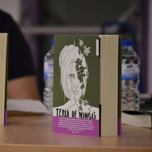 Taupadak: Hacia la soberanía feminista en Euskal Herria