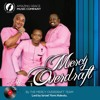 Amazing Grace Voices - One Day One Day(Prod.By GomezB)