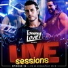 Live Sessions - Episode 19 (LIVE @ ACQUAPLAY 2018)