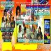 Justice vs Bass Odyssey Vs Onkore Vs Black Kat 7/06 (Who Have The Talk)