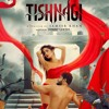 Toote Hai Sapne - Mohammad Irfan - (Tishnagi)