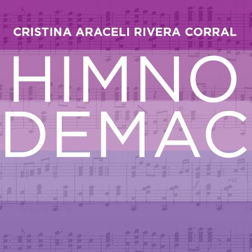 Himno Demac