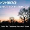 Homesick - Catfish and the Bottlemen [Cover]