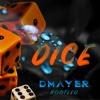 Finley Quaye - Dice (DMAYER BOOTLEG)