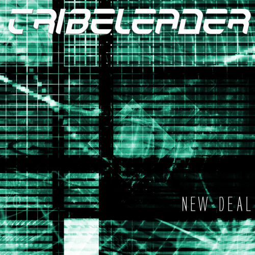 Tribeleader - New Deal