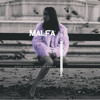 Malfa - So Long (Deep Sound Effect remix)