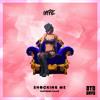 IYFFE - Shocking Me (ft. SALVO)