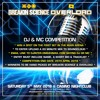 DJ Mantis *BREAKIN SCIENCE & OVERLOAD* DJ Entry