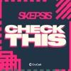 Skepsis - My World