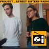 STREET SISTERS RADIO