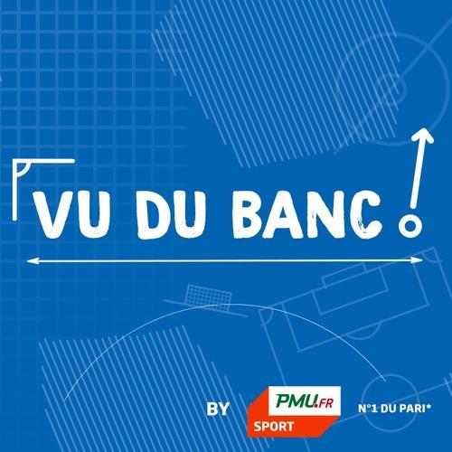 Saison 1, Episode 5 - Preview des huitièmes de finale de l'Euro avec Cédric Tafforeau