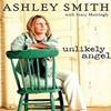 EP 087 Ashley Smith   Unlikely Angel