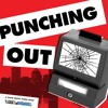 Episode 28 - Punchers Playlist