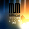 01. M.U.M Music - St. Mandolinas