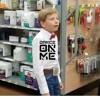 Walmart Yodel Boy (Dance On Me Remix)