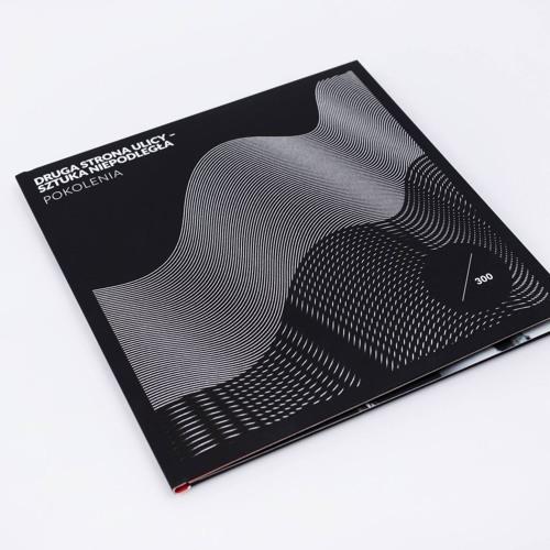 Druga Strona Ulicy Sztuka Niepodległa – Pokolenia (SAMDK Remix)