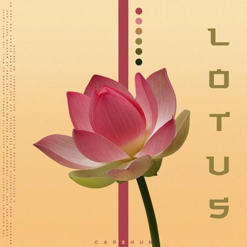 Lotus - Keep Save It - Download Videos - mp4/mp3