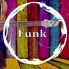 Funk Cool Groove