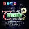 Banda La Tepokeña - Ojitos De Golondrina