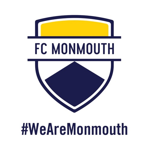 FC Monmouth - #WeAreMonmouth