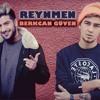 Reynmen ft. Berkcan Güven - Miziz #1SAAT
