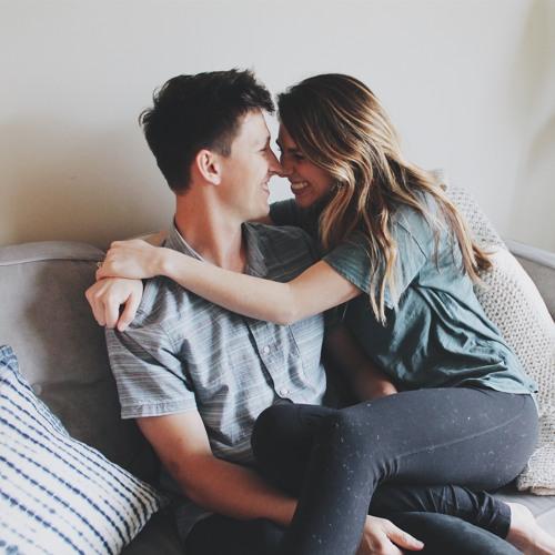 Dating 2/4/2018