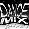 The Old Days Dance - Late 90s - Early Noughties
