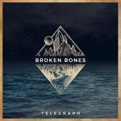 Telegraph - Broken Bones