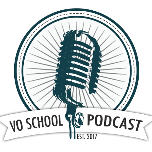 Episode 22 - Voice Health with Nic Redman