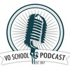 Episode 1 - The Voiceover Industry with Amanda Rose Smith & Rudy Gaskins