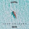 Sammy Porter - True Colours (SQWAD Remix)