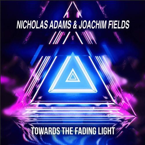 Towards The Fading Light - Nicholas Adams & Joachim Fields