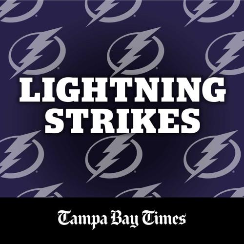 Lightning Strikes! Lightning-Devils playoff preview