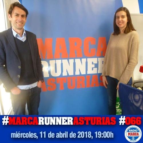 11/04/2018 Marca Runner Asturias 066